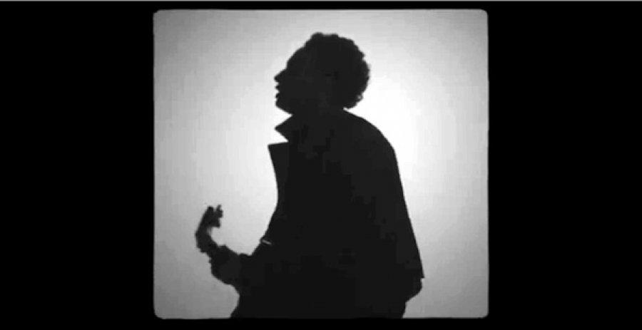 Pozrite si videoklip od Depeche Mode ku skladbe Soothe My Soul