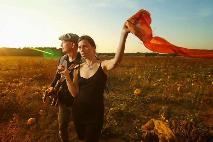 Na festivale Sziget sa predstaví aj sslovenská kapela Longital