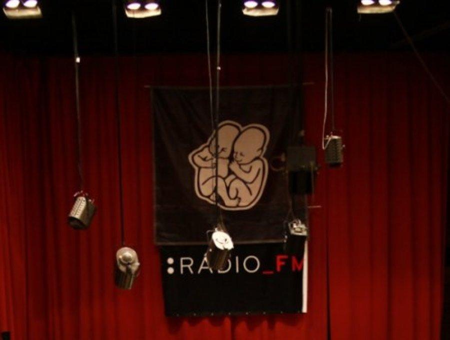 Počas Bažant Pohoda dňa_FM zahrajú Vidiek, Symbiosis a ďalší