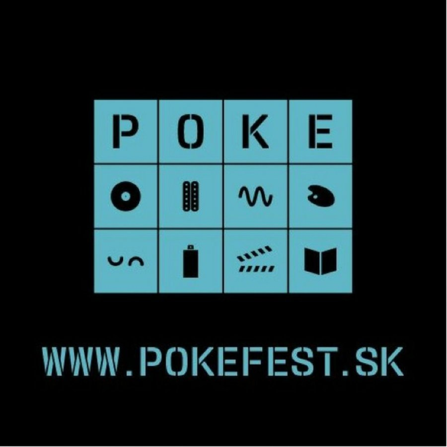 Festival POKE kladie dôraz na nevšednosť, hlboký zážitok a príjemnú atmosféru