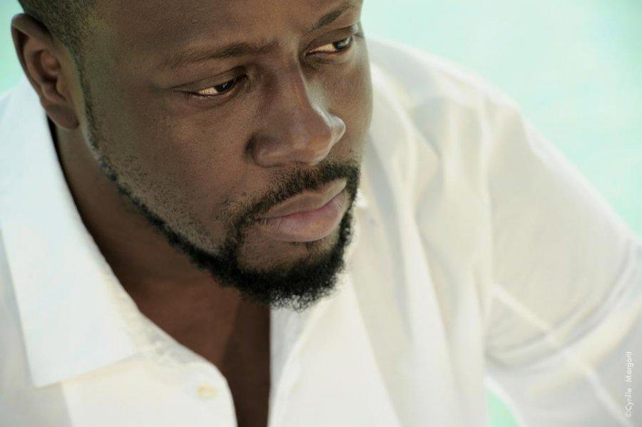Wyclef Jean v júni zavíta do Bratislavy, vystúpi na festivale BA City Beats