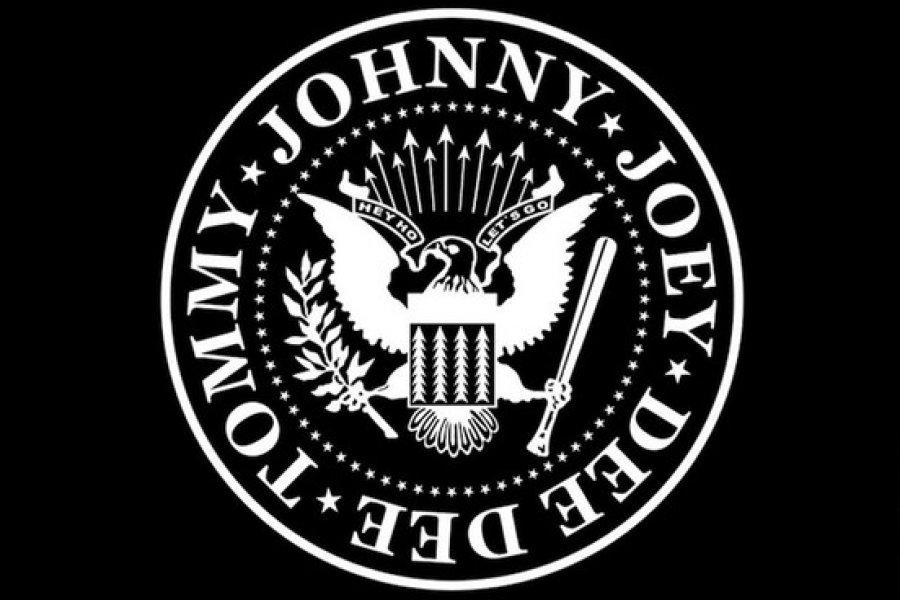 Autor známeho loga kapely Ramones zomrel vo veku 65. rokov