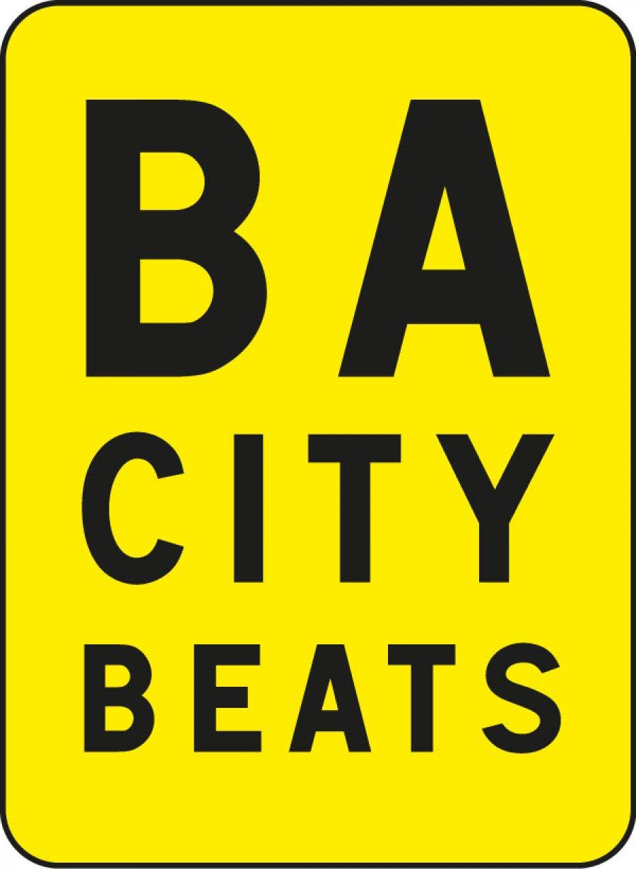 Štartuje festival BA City Beats, do Bratislavy prídu hudobníci z celého sveta