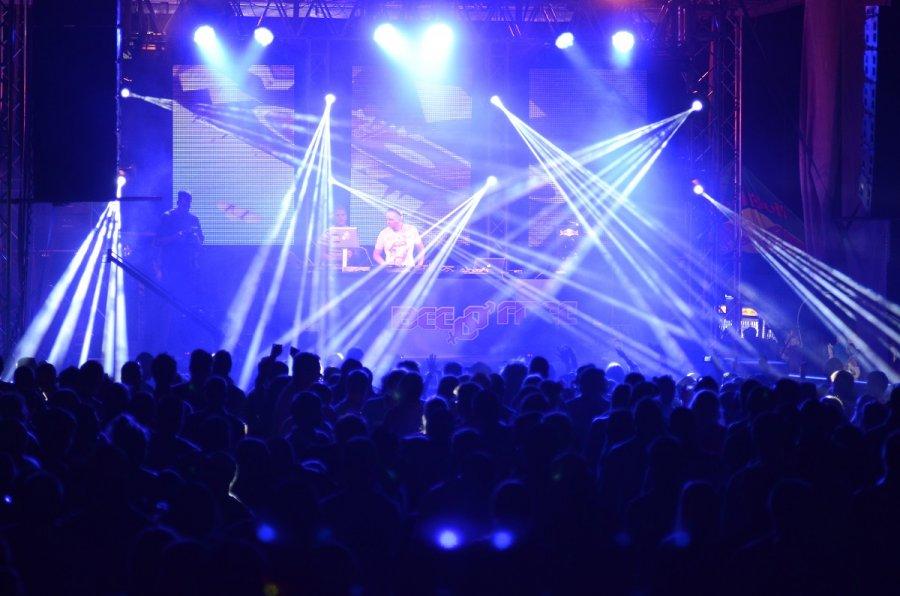 Tanečný festival BeeFree sa blíži, registráciu dídžejov uzavrú 7. júla