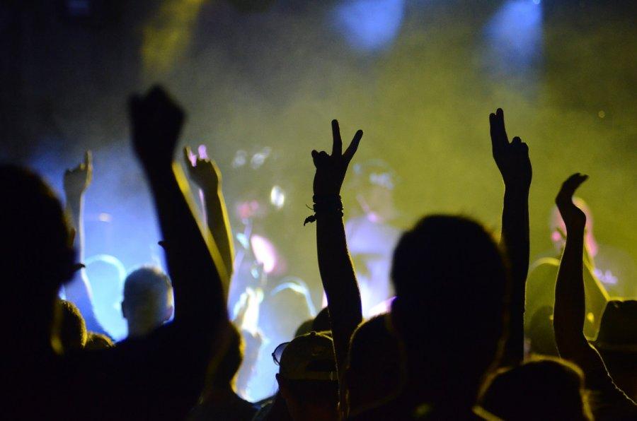 Festival BeeFree mení miesto konania! Uskutoční sa 9. - 10. augusta v bratislavskom Čunove