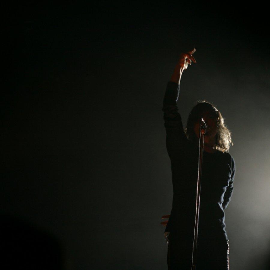 The Young Gods zahrajú v novembri v Bratislave