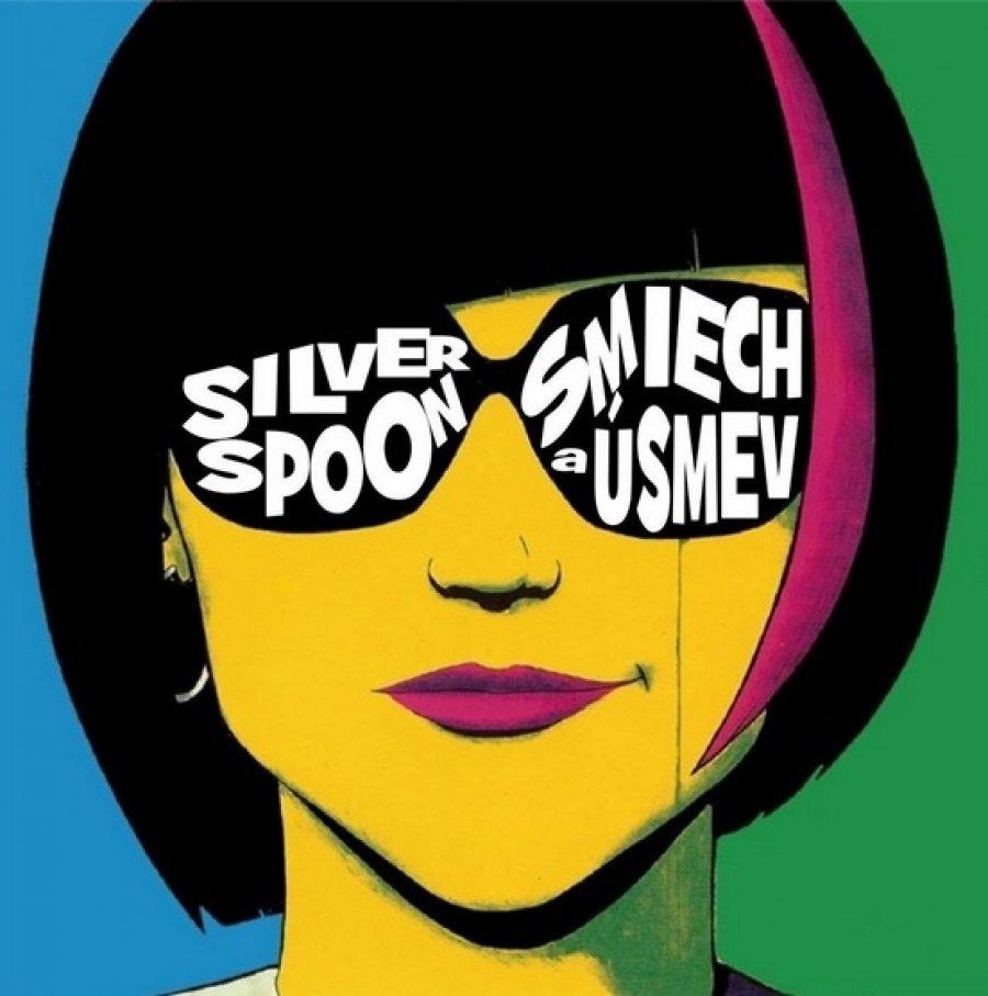 Kapela Silverspoon z Bratislavy sa predstavuje novým EP