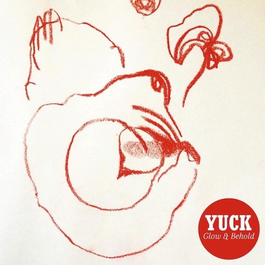 Londýnska kapela Yuck vydá svoj druhý album 30. septembra