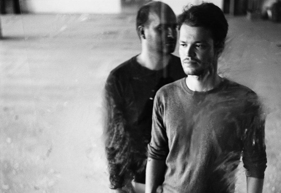 Robert Pospiš a Martin Sillay vydávajú nový album Doba, pracovali na ňom tri roky