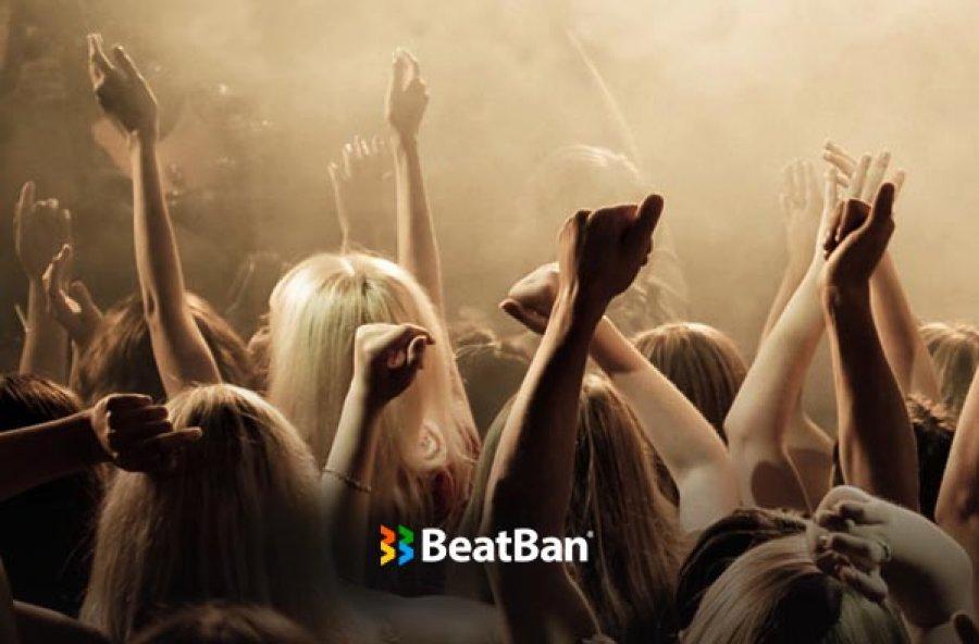 Hudobníci sa už nemusia s nikým deliť, zarobiť môžu až 100% z predaja