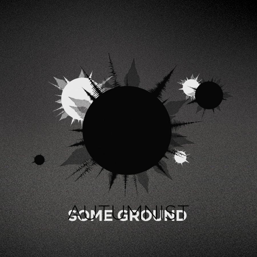 Autumnist ponúkne nový singel Some Ground aj na voľné stiahnutie