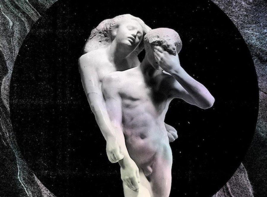 Arcade Fire streamujú očakávaný album Reflektor