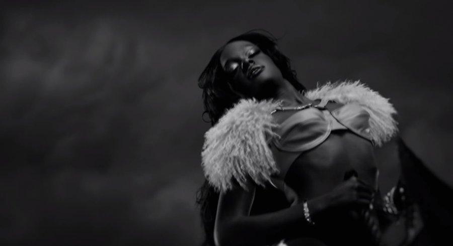 Prvým ohláseným interpretom Bažant Pohody 2014 je raperka Azealia Banks
