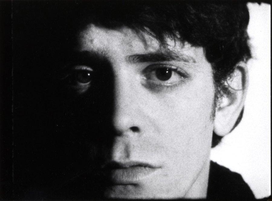 Lou Reedovi zahrajú Velvet Underground Revival aj Kosa z nosa