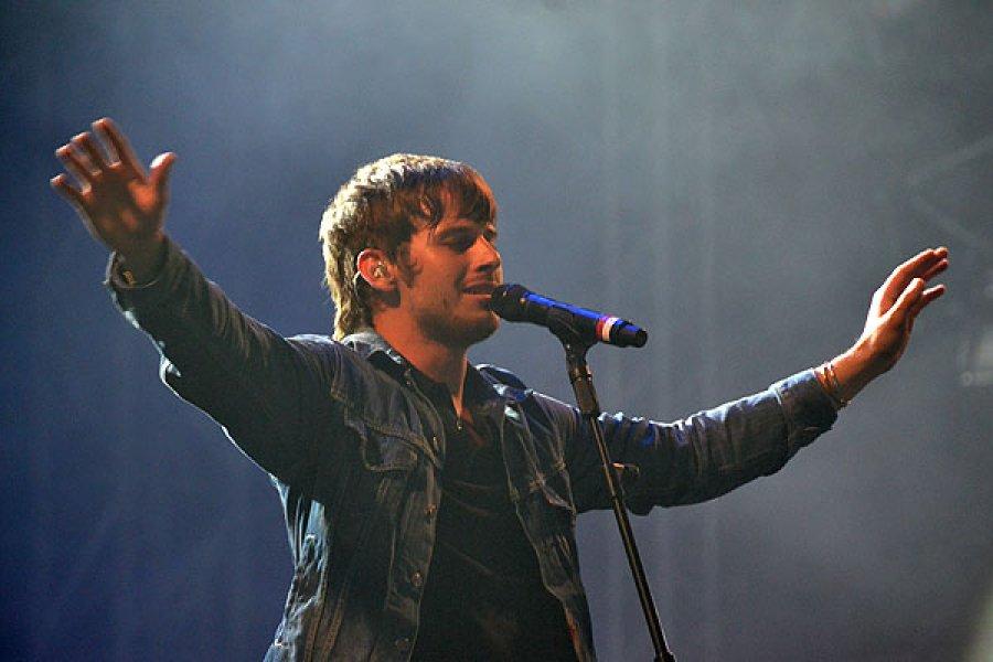 Foster the People chcú vydať druhý album začiatkom budúceho roka