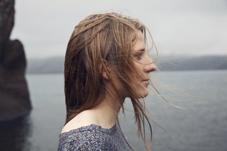 Markéta Irglová vydáva svoj druhý album, nasiaknutý mystickou atmosférou Islandu