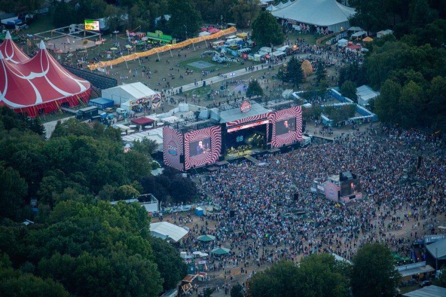 European festival awards: pozrite si kompletný prehľad víťazov