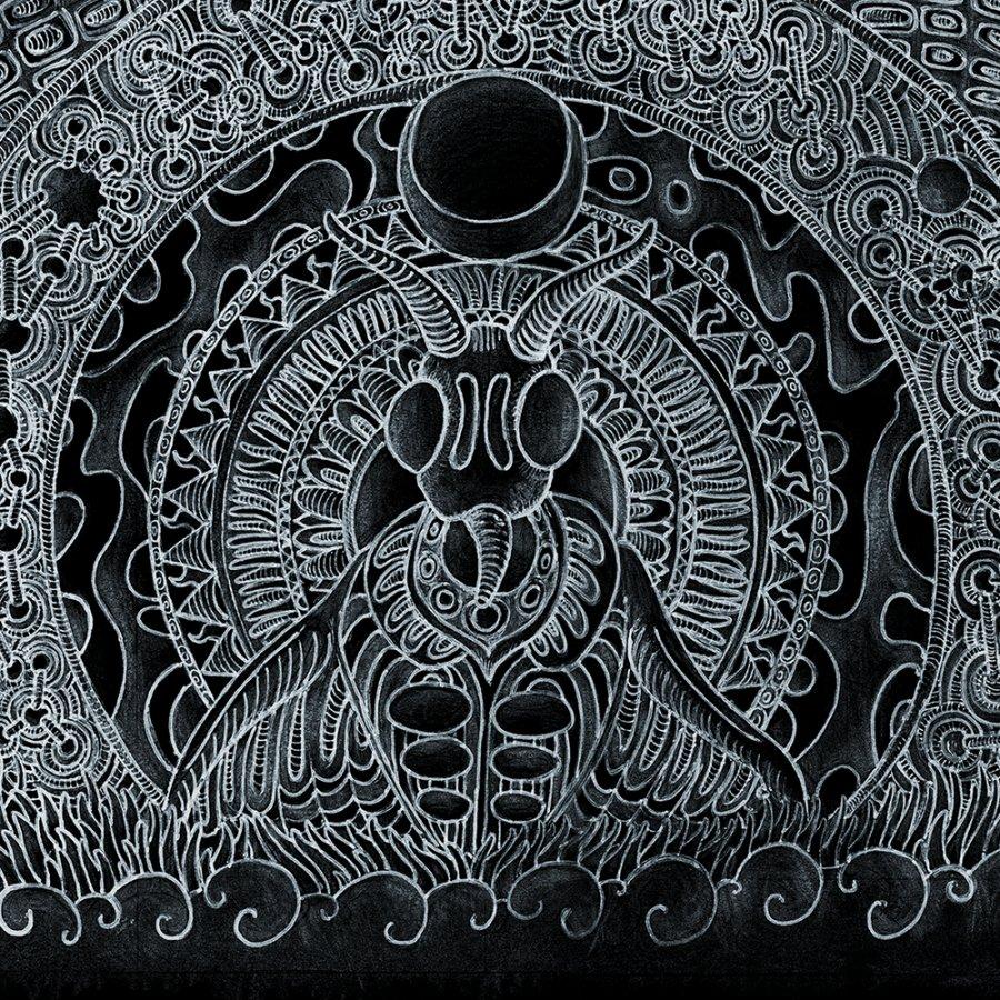 Experimentálny projekt Amen Tma vydáva debutový album
