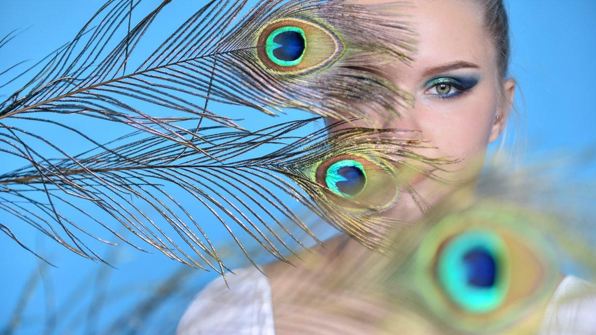 Nová tvár na hudobnej scéne, Blanch debutuje albumom Delusion