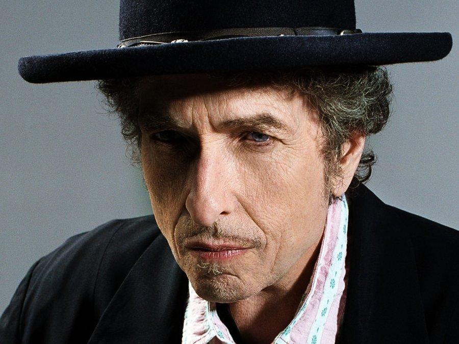 Bob Dylan príde do Košíc, čo na neho hovoria slovenskí hudobníci?