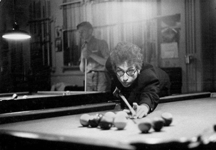 Bob Dylan nemá špeciálne požiadavky, organizátori ho chcú prekvapiť
