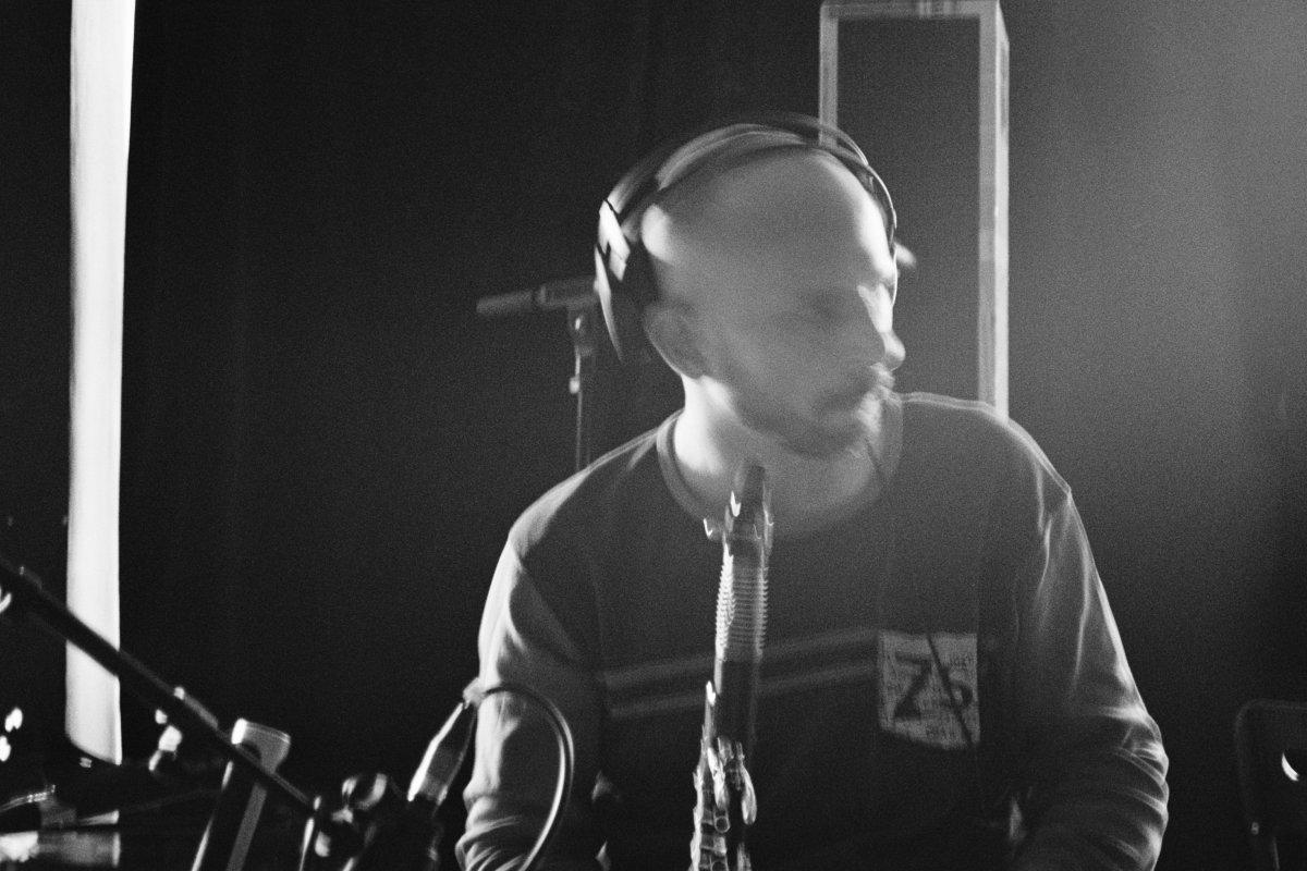 Branislav Dugovič vydáva atmosférickú novinku 10 Simple Melodies