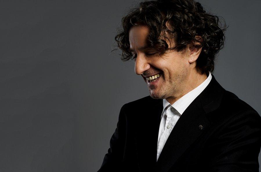 Február vBratislave bude vďaka Bregovićovi aTiersenovi  vznamení filmovej hudby