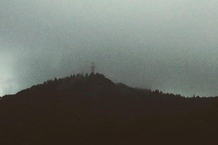 Slovenský producent Mt. Accord vydáva debutový singel Dreams