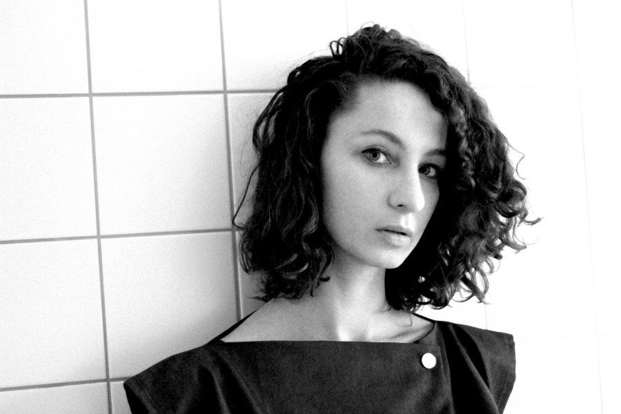Kapela Ettella Diamant so Slivkou z Pudingu Pani Elvisovej má nový album