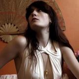 Nový album od Florence + The Machine vyjde v novembri