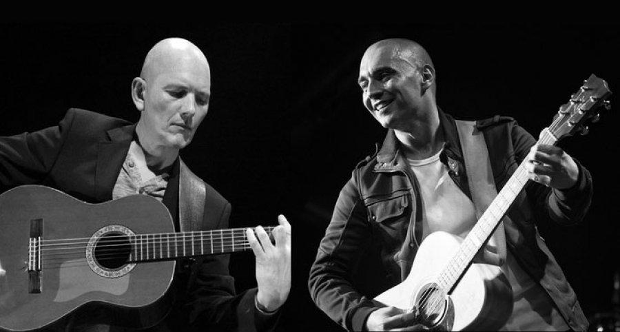 Celoeurópsky projekt Guitar Night príde na Slovensko