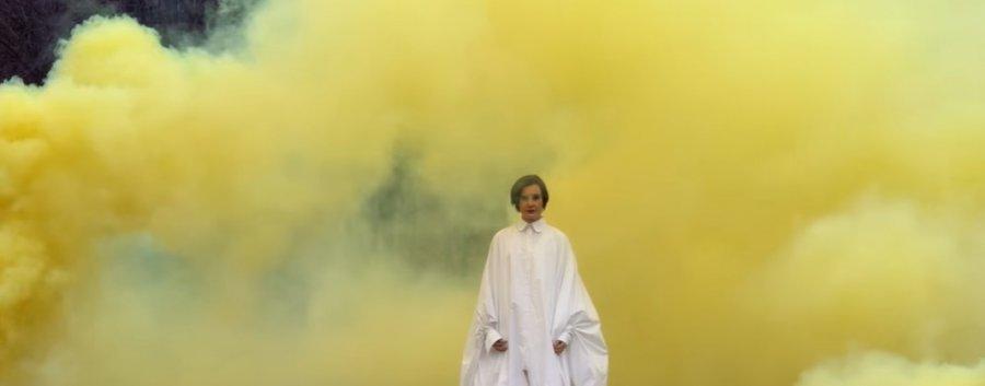 Projekt HRANA zverejnil prvú novinku z netrpezlivo očakávaného druhého albumu Mareka Brezovského