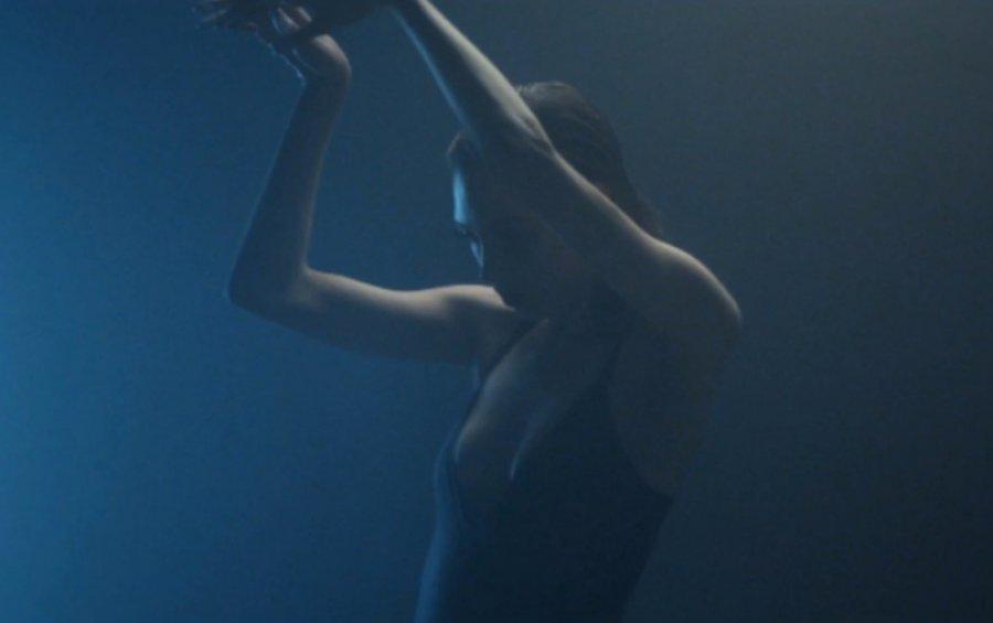 Producent Hudson Mohawke ukazuje klip ku skladbe Warriors, nový album už budúci týždeň