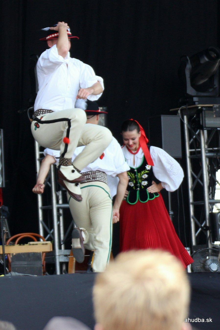 SĽUK, Festival Grape 2015  / Foto: Róbert Jakubička / ahudba.sk