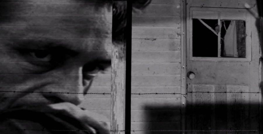 Pozrite si nový videoklip ku skladbe od Johnnyho Casha!