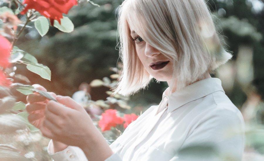 21 slovenských a českých umelcov vystúpi na Eurosonicu 2019