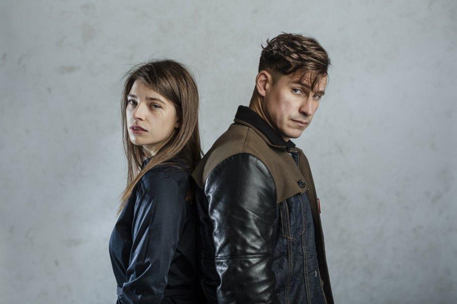 Na festivale Pohoda bude prvýkrát na Slovensku Red Bull Music Academy stage