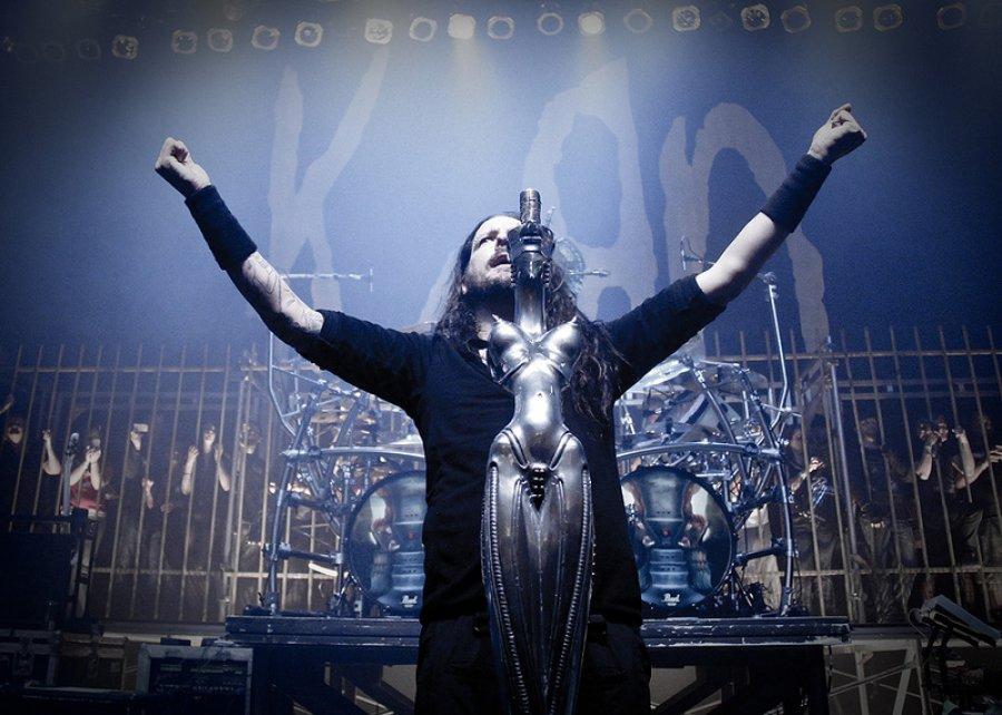 Kapely Korn a NOFX uzavreli zoznam headlinerov festivalu Sziget