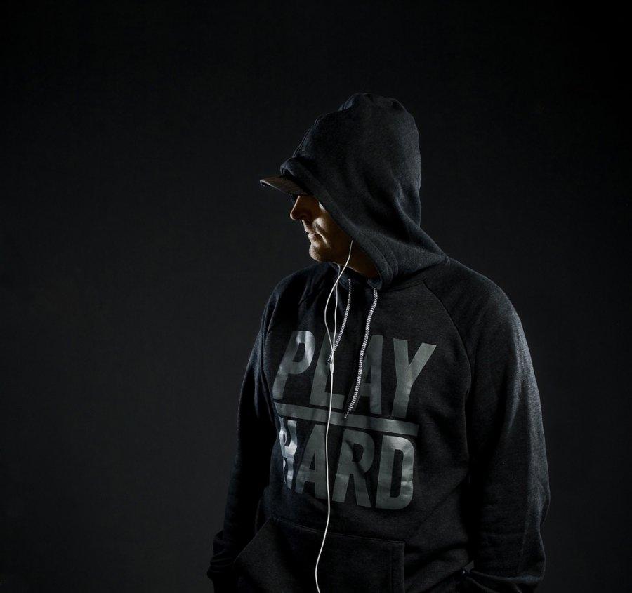Drum´n´bassový producent L Plus pripravuje debutový album