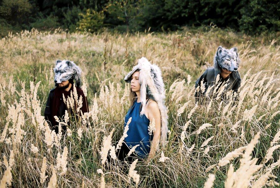 Longital prichádzajú s videoklipom k pesničke Na horu a dolu