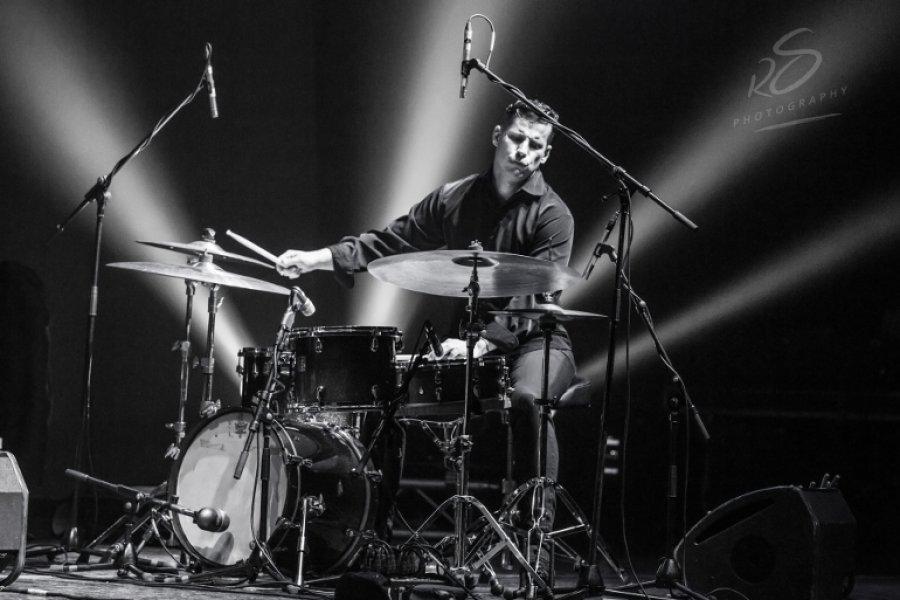 Martin Valihora: Je mi cťou, že si na ONE DAY JAZZ Festivale zahrám s nositeľom Grammy Lee Ritenourom