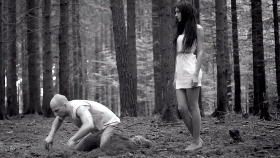 Najdlhší slovenský videoklip? Zoznámte sa s kapelou Mass Perception!