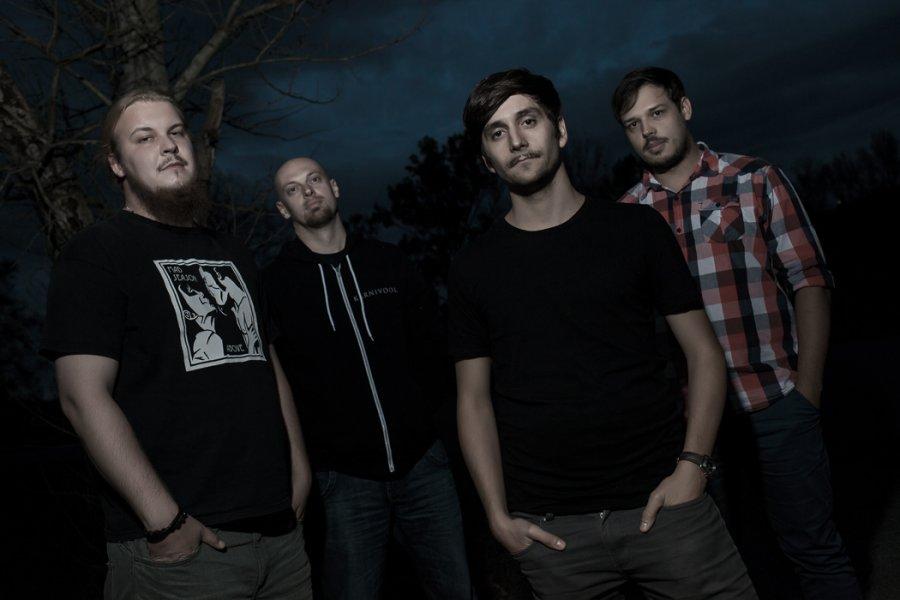 Millhouse vydávajú akustický album 'Owls On The Hunt'