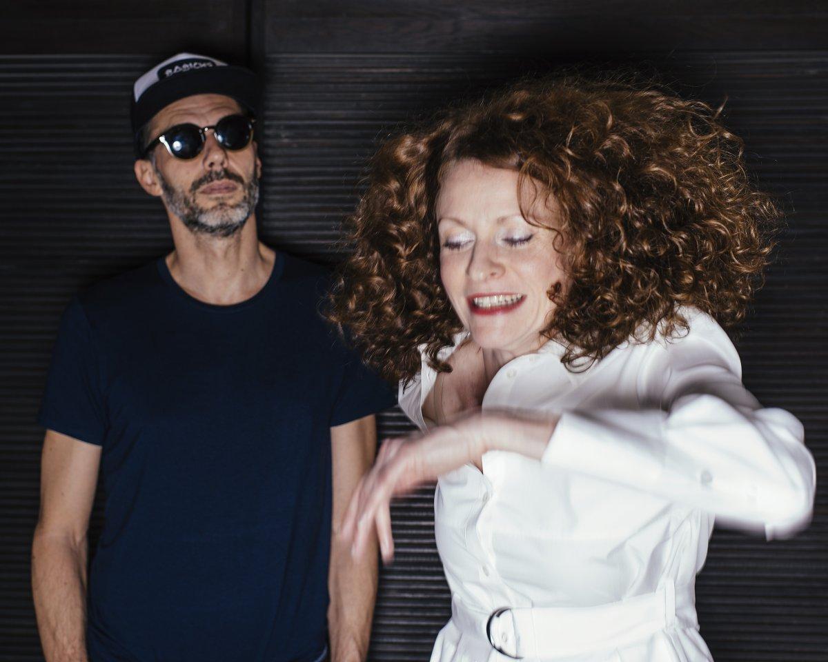 Českí Ohm Square predstavujú EP s názvom Can't Believe I've Still Got a Headache