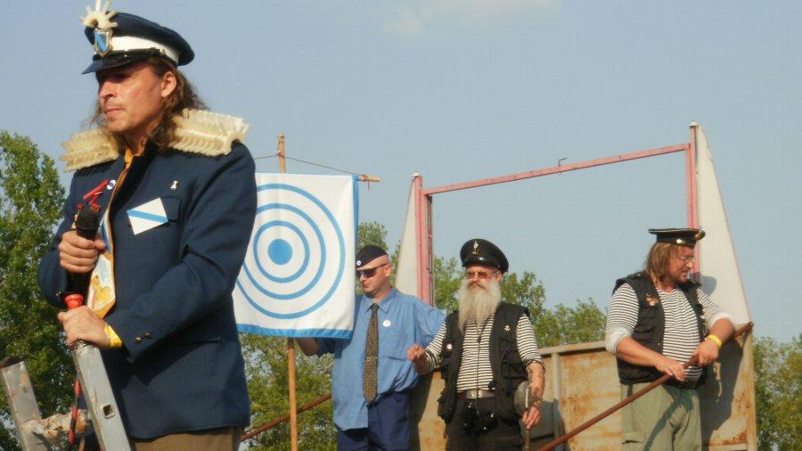 Odštartoval festival Vrbovské Vetry 2014, pozrite si kompletný program