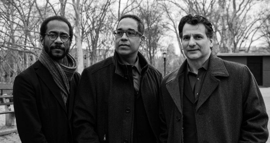 Dan Bárta a Robert Balzar trio prídu na One Day Jazz Festivale s novými skladbami
