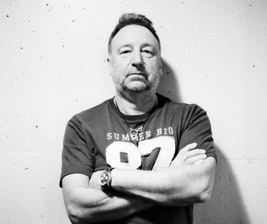 V Bratislave zaznejú hity Joy Division a New Order
