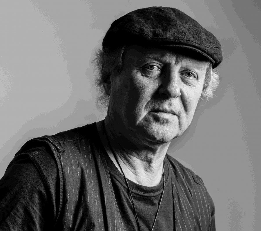 Luboš Pospíšil chystá komplet všetkých albumov a vyráža na turné Route 66