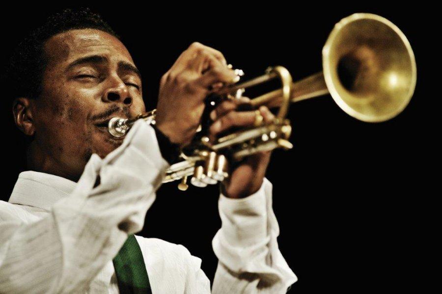 Bratislavské jazzové dni zverejnili headlinerov, jazzový sviatok potrvá štyri dni