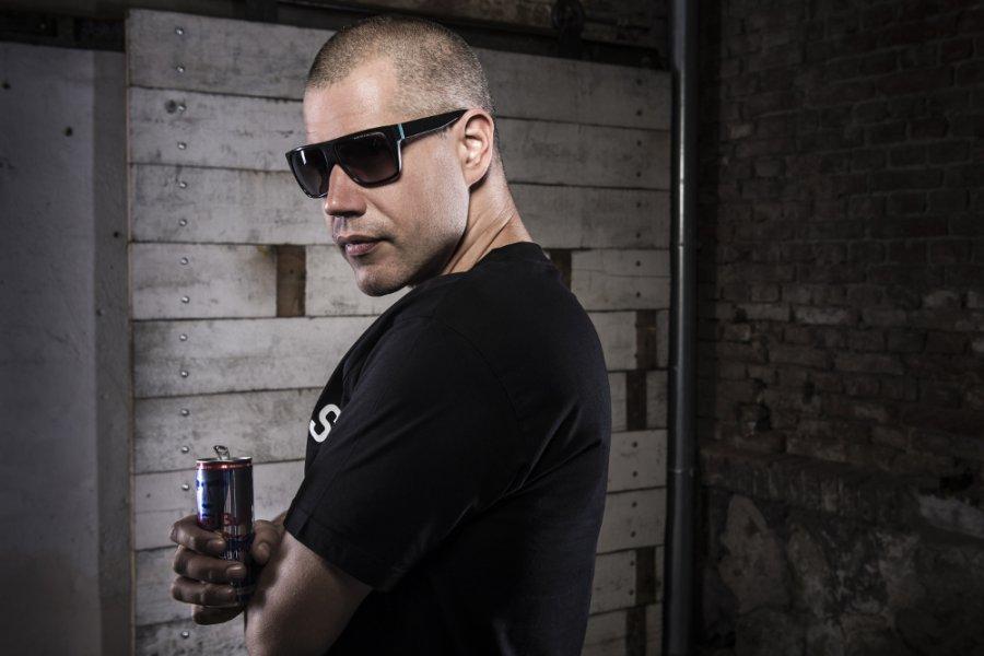 Na prvom ročníku RnB & Hip Hop Night vystúpi aj Vladimir 518
